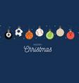 sport christmas greeting card christmas card