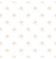 spot of white milk pattern vector image vector image
