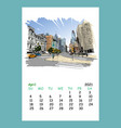 calendar sheet april month 2021 yearphiladelphia