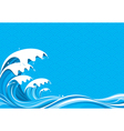Surf graphic vector | Price: 1 Credit (USD $1)