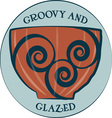 Groovy And Glazed