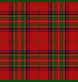 Clan stewart scottish tartan plaid
