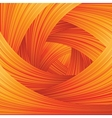Abstract Swirled Background vector image