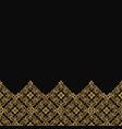 luxury ornamental lace pattern