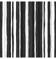 stripes seamless pattern vector image vector image