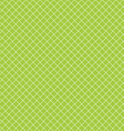 green background napkin p1 vector image