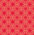 Mandala pattern74 vector image