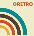 retro grunge texture background with vintage