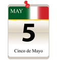Cinco de mayo vector | Price: 1 Credit (USD $1)