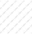 Screwdriver pattern seamless vector image