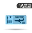 Airplane travel design