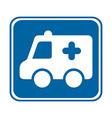 ambulance design