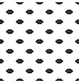 married label pattern seamless vector image vector image