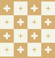seamless geometric minimalistic patterns for vector image