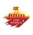 for happy independence day mnacedonia-10 september
