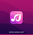 tone scale icon application design template vector image