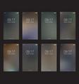 set abstract dark vertical hd wallpapers
