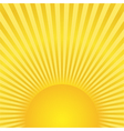 Sunburst vector | Price: 1 Credit (USD $1)
