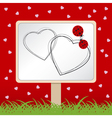 Love Concepts vector image vector image