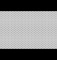 seamless brickwork texture vector image vector image