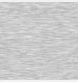 gray marl heather melange seamless pattern vector image vector image