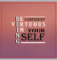 inspirational and motivation quotes vector image vector image