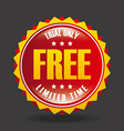 free design vector image