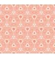linear geometric pattern 50s wallpaper design