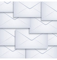 envelope background Eps10 vector image