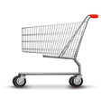 Shopping cart vector | Price: 3 Credits (USD $3)