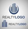 Realty logo 4 2