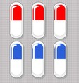 Medicines for the treatment of various diseases