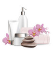 wellness and spa salon services