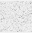 marble texture design seamless pattern vector image vector image