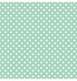 Seamless pattern polka dots