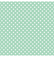 Seamless pattern polka dots vector | Price: 1 Credit (USD $1)