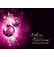 Christmas and new year Themed frame with a lot of vector image