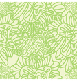 Pattern seamless background vector image vector image