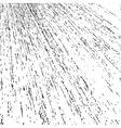 Texture Diagonal vector image vector image