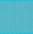vivid rhombuses seamless pattern vector image vector image