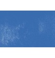 snow texturer horizontal vector image