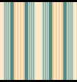 vertical stripes seamless vector image