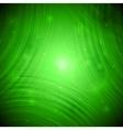 bright iridescent design vector image vector image
