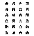 Building Icons 2