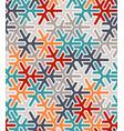 geometric islamic pattern color arabic