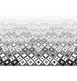 Tiled textured surface vector image