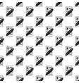 Document pattern seamless vector image
