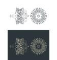 aircraft radial engine blueprints