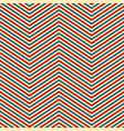 Seamless retro texture diagonal lines