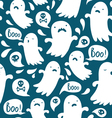 Ghost pattern vector | Price: 1 Credit (USD $1)